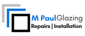 M Paul Glazing | Glazing London | Glass Dividers