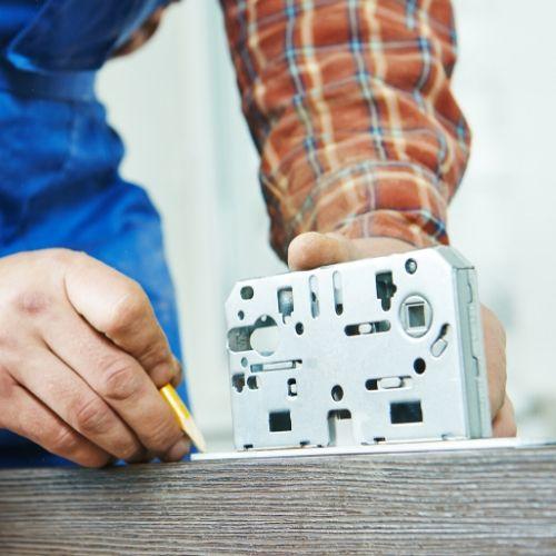 upvc-door-repairs