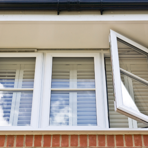 upvc-window-installation-uxbridge